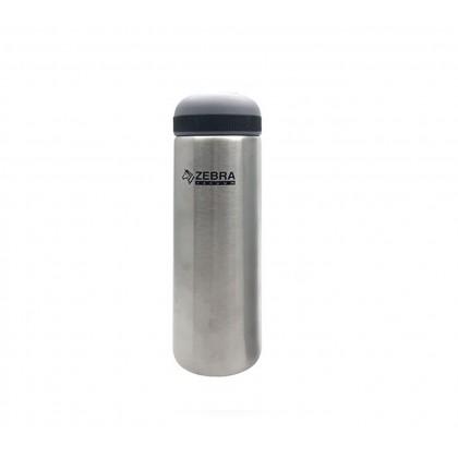 Zebra 0.48L Light Vacuum Flask