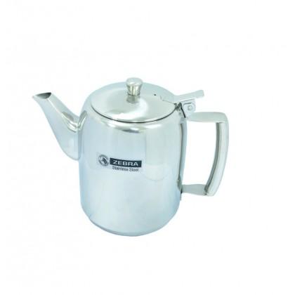 Zebra Tea Pot (2.0L/2.5L)